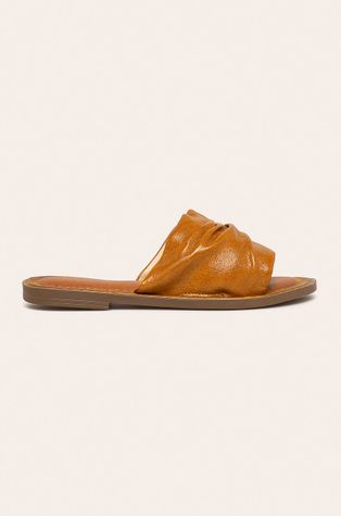 Answear - Papuci Ideal Shoes