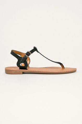 Answear - Sandály Lily Shoes
