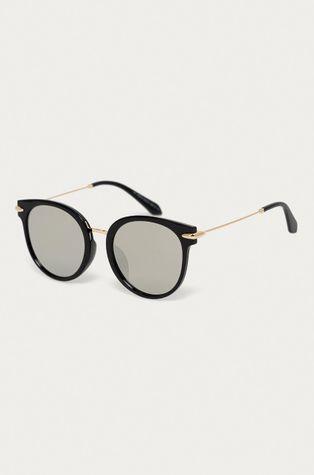 Answear - Brýle
