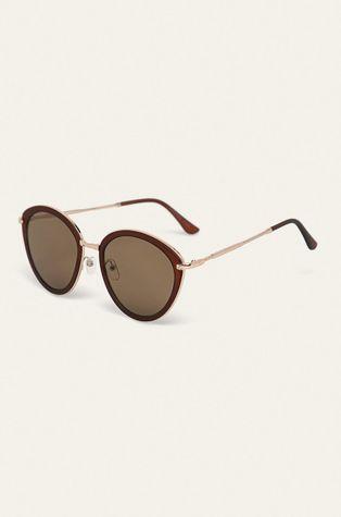 Answear - Sluneční brýle