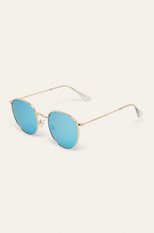 Answear - Slnečné okuliare