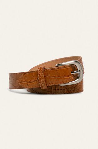 Answear - Kožený pásek