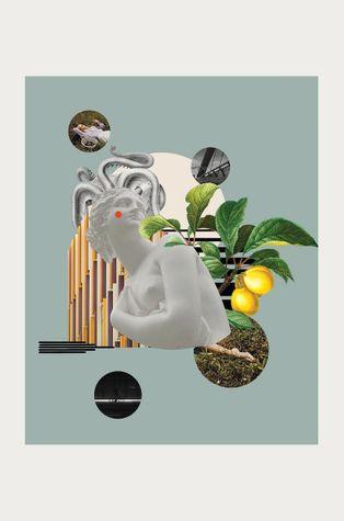 Answear Lab - Plakat