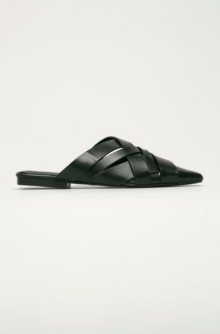 Answear Lab - Klapki Sweet Shoes