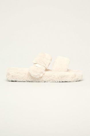 Answear Lab - Papucs Sweet Shoes