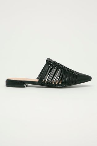 Answear Lab - Pantofle Bellamica