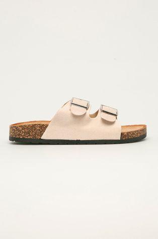 Answear Lab - Pantofle Ideal Shoes