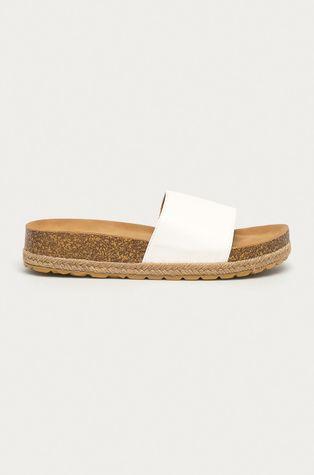 Answear Lab - Pantofle Prisska