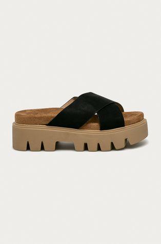 Answear Lab - Pantofle Festissimo