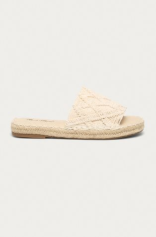 Answear Lab - Klapki Best Shoes