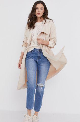 Answear Lab - Płaszcz