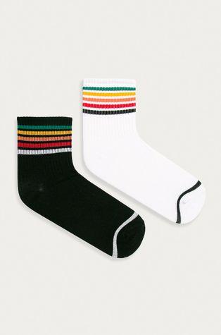 Answear Lab - Ponožky (2-pak)