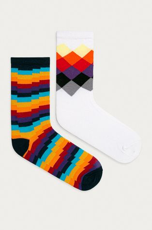 Answear Lab - Ponožky (2-pack)