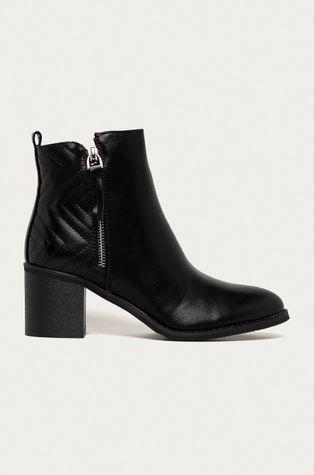 Answear Lab - Členkové topánky Erynn