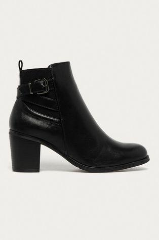 Answear Lab - Botki Ideal shoes