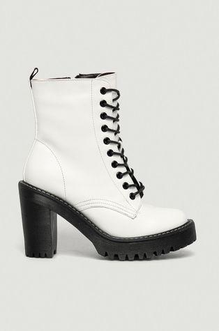 Answear Lab - Členkové topánky Mia Rook
