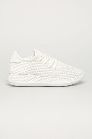 Answear Lab - Cipő