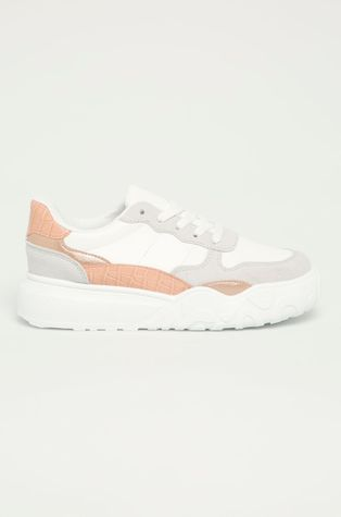 Answear Lab - Pantofi IdeaShoes