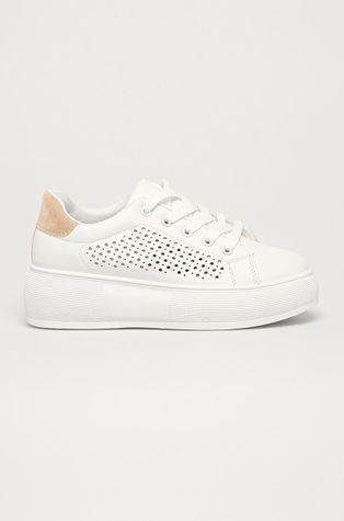 Answear Lab - Pantofi GoGoShoes