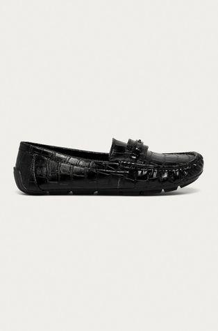 Answear Lab - Mokasyny Best Shoes