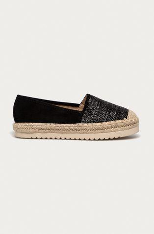 Answear Lab - Espadrilles Best Shoes