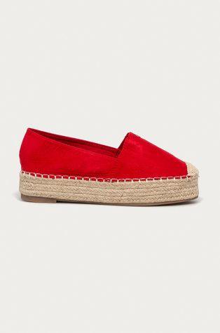 Answear Lab - Espadryle Best Shoes