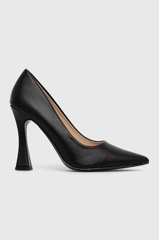 Answear Lab - Lodičky Sweet Shoes