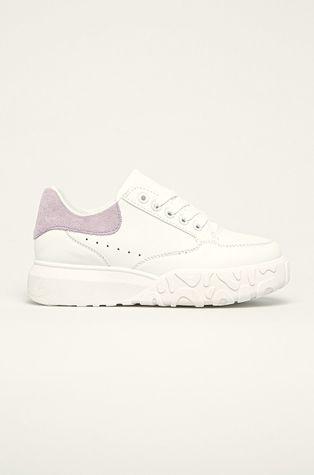 Answear Lab - Pantofi Sweet Shoes