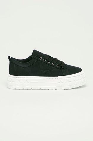 Answear Lab - Tenisówki Sweet Shoes