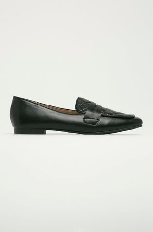 Answear Lab - Mokasíny Sweet Shoes