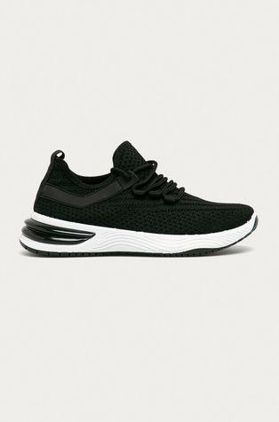 Answear Lab - Pantofi Maira