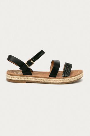 Answear Lab - Sandały Woman Key