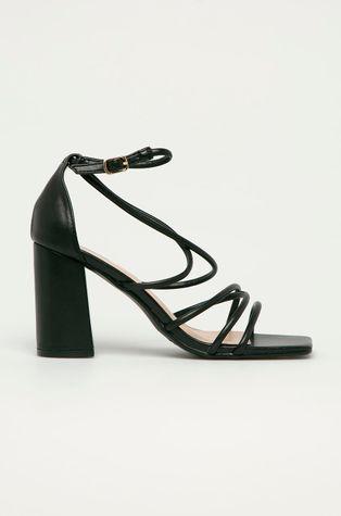 Answear Lab - Sandále LaDonna