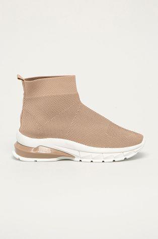 Answear Lab - Pantofi HFShoes