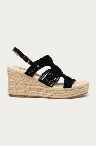 Answear Lab - Szandál Best Shoes
