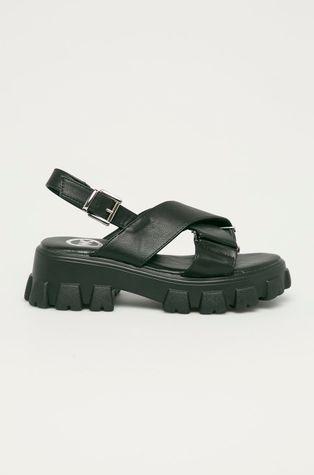 Answear Lab - Sandále WK