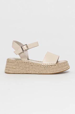 Answear Lab - Sandále