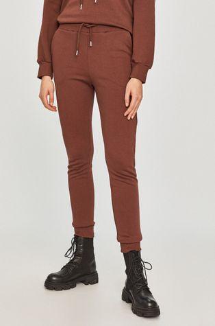 Answear Lab - Pantaloni