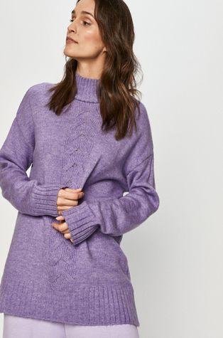 Answear Lab - Sweter