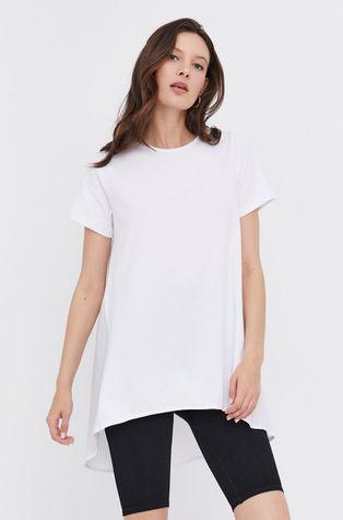 Answear Lab - T-shirt