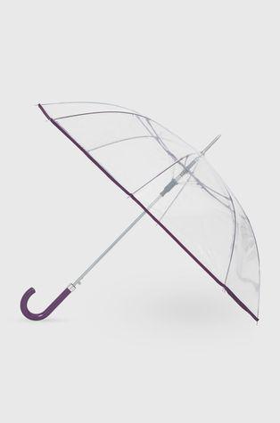 Answear Lab - Parasol