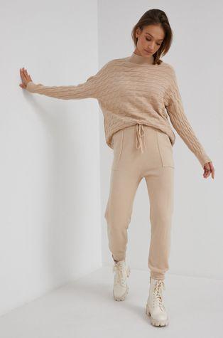 Answear Lab - Комплект с шерстью