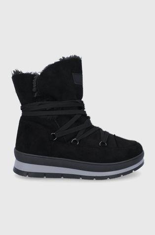 Answear Lab - Μπότες χιονιού