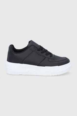 Answear Lab - Обувки