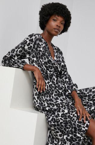 Answear Lab - Φόρεμα