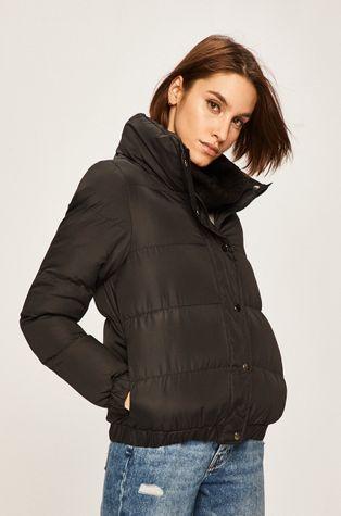 Answear - Rövid kabát