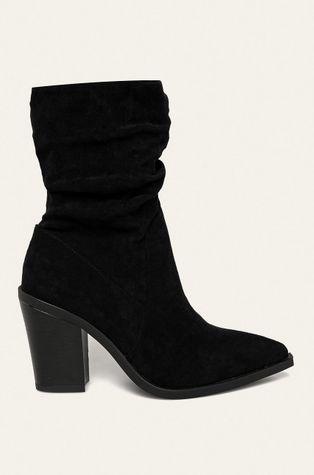 Answear - Členkové topánky VillaJulia