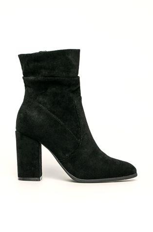 Answear - Členkové topánky Bellamica
