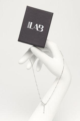 Answear Lab - Náhrdelník