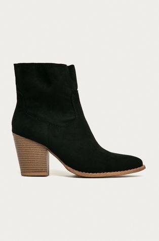 Answear - Členkové topánky Erynn